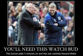 internet memes and jokes of David Moyes Manchester United sacking ... via Relatably.com