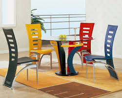 Funky Dining Room Chairs Wood Dining Chair Amazing Dining Tablesat Amazing Dining Tables Is