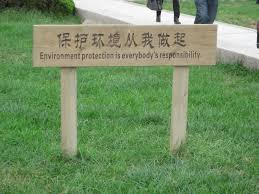 environmental law prof blog sept 2011 400