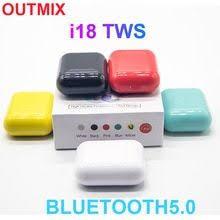 2019 <b>new</b> touch control i13 - xn---50-5cdtbf9baj6aba6ajf.xn--p1ai