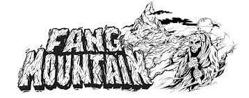 Image result for fang mountain