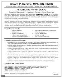 Rn Resume New Graduate 99356501 Rn Resume New Graduate Nurse ... rn resume objectives ...