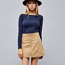 Buy <b>Moodo</b> Women's Skirts Online | Jumia Nigeria