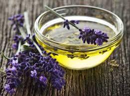 Afbeeldingsresultaat voor essential oils