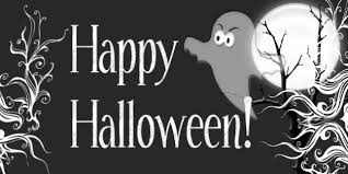 Image result for cartoon halloween free clip art