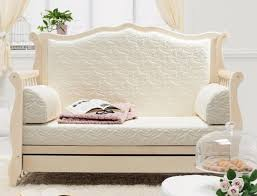 <b>Аксессуары</b> и комплектующие для детской <b>мебели</b> - купить в ...