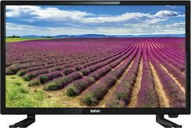 LED <b>телевизор BBK 24LEM-1063/T2C</b> купить в интернет ...