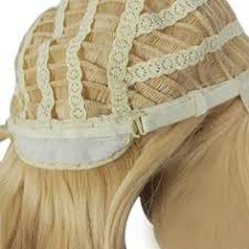 <b>HAIRJOY Women</b> Shag Wig <b>Layered</b> Curly Hair Medium Length ...