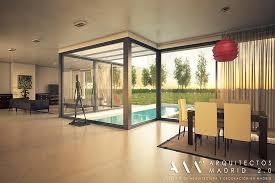 diseños de casas increíbles