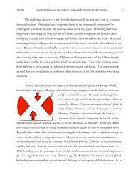 ethics essay topicsanalytical topics for essays   essay topics business ethics topics for essays on to kill image
