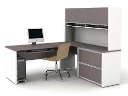 staples office desk digihome bathroomoutstanding black staples office furniture lshaped
