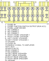 2001 dodge caravan radio wiring diagram 2001 image 1999 dodge caravan radio wiring diagram wiring diagram on 2001 dodge caravan radio wiring diagram