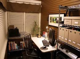 home office stunning small business office design ideas 3028 inside small business office decorating ideas business office decor small home