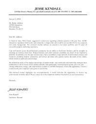 estate agent cover letter   seangarrette coestate agent cover letter  real