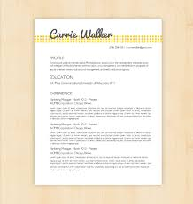 functional resume page border template sample customer functional resume page border template cross functional flowchart template systems2win resume templates professional microsoft word