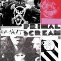 Evil Heat [Bonus DVD]