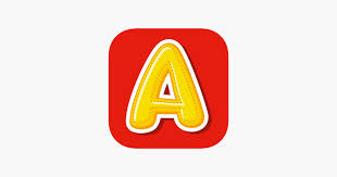 <b>3D</b> АЗБУКА on the App Store