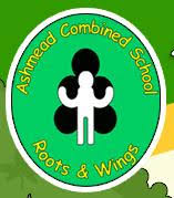 Image result for ashmead combined school