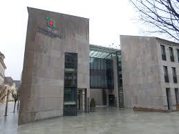Banco Nacional de Liechtenstein