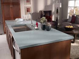 corian kitchen top: corian kitchen countertops sp corian aqualite sxjpgrendhgtvcom corian kitchen countertops