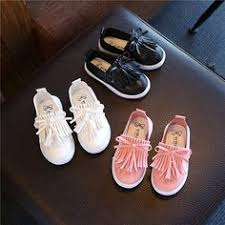 58 Best Children's Shoes images in 2017 | Baby born, Baby boy ...