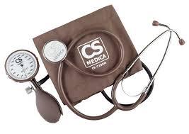 <b>Тонометр CS Medica CS-109</b> Pro — купить по выгодной цене на ...