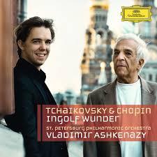 Tchaikovsky & <b>Chopin</b> | HIGHRESAUDIO