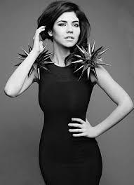 <b>Marina</b> and the <b>Diamonds</b>   people i adore   <b>Marina, the diamonds</b> ...