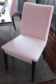 size ikea dining chair covers ikea henriksdal chair frame diningchairsnaked ikea henriksdal chair fr