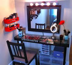 wallpapers diy makeup vanity design for designing home inspiration with diy makeup vanity design awesome diy makeup