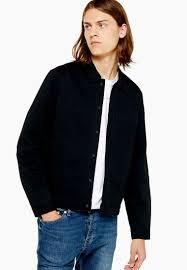 Куртка <b>джинсовая Topman</b> купить за 2 790 руб TO030EMGDGA1 в ...
