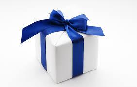 Каталог товаров. Подарки оптом и в розницу. 8-800-775-8274 ...