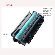 sace505x