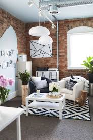 take a peek inside this modern yet eclectic workspace to inspire your next room update bedroom sweat modern bed home office room