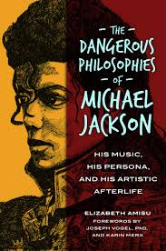 the journal of michael jackson academic studies issn  dangerous philosophies michael jackson book cover