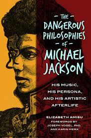 the journal of michael jackson academic studies issn  dangerous philosophies michael jackson book cover