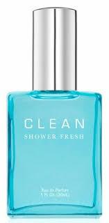 <b>Парфюмерная</b> вода <b>Clean Shower Fresh</b> — купить по выгодной ...