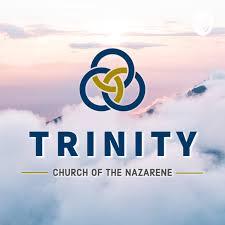 OKC Trinity Church of the Nazarene
