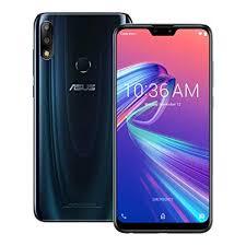 ASUS ZenFone Max Pro (M2) (ZB631KL) 4GB ... - Amazon.com