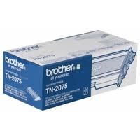 <b>Картридж</b> Brother <b>TN</b>-<b>2075</b> — <b>Картриджи</b> — купить по выгодной ...