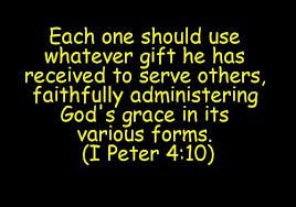 Image result for your purpose in life in serving others and God