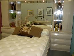 queen size furniture white sets bedroom sets on sale white ashley bedroom set full or queen size
