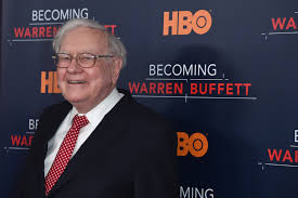 warren buffett here s how i would solve the trade problem becoming warren buffet documentary hbo