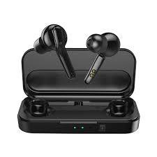Mifa X3 <b>TWS Wireless Earbuds</b> bluetooth 5.0 Headset True Wireles ...