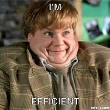 Tommy Boy Meme Generator - DIY LOL via Relatably.com