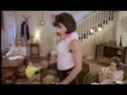 Queen - I Want To Break <b>Free</b> (Official Video) - YouTube