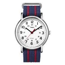 <b>Мужские часы TIMEX</b> — купить в интернет-магазине ОНЛАЙН ...