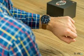 Обзор смарт-<b>часов Huawei Watch GT</b> 2 46 mm - ITC.ua