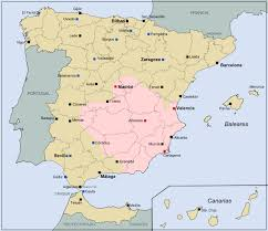 Final offensive of the Spanish Civil War