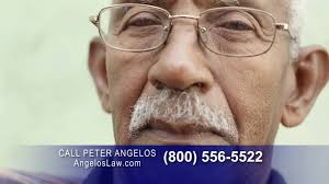 Mesothelioma Lawyer | Law Offices of Peter Angelos, P.C.